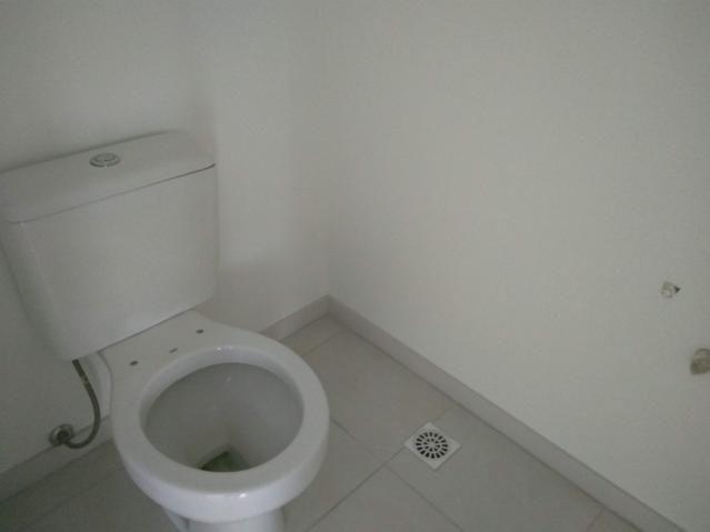 Escritório para alugar em Pagani, Palhoça cod:75399 - Foto 15