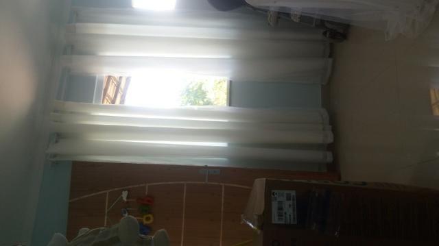 Casa itaguai 3qts vendo ou alugo - Foto 7