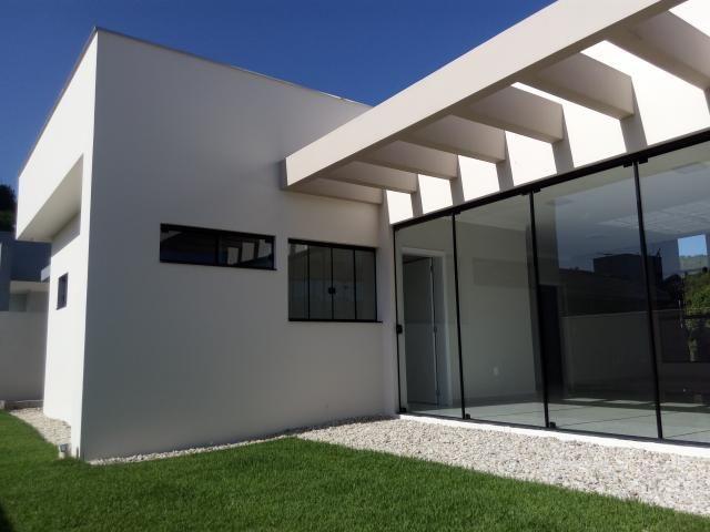 Casa à venda com 3 dormitórios em Jaraguá 99, Jaraguá do sul cod:ca384 - Foto 20