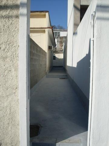 Aproveite!!! 2 casas com terreno, no melhor local da Vila da Penha - Foto 6