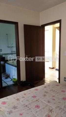 Casa à venda com 3 dormitórios em Cristal, Porto alegre cod:194031 - Foto 20