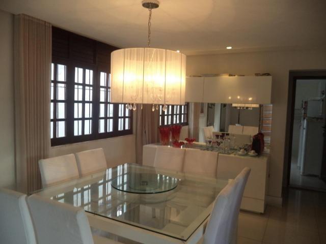 Casa Solta - 3 suites - Itaigara