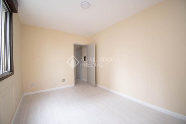 Apartamento para alugar com 1 dormitórios em Higienópolis, Porto alegre cod:304184 - Foto 14