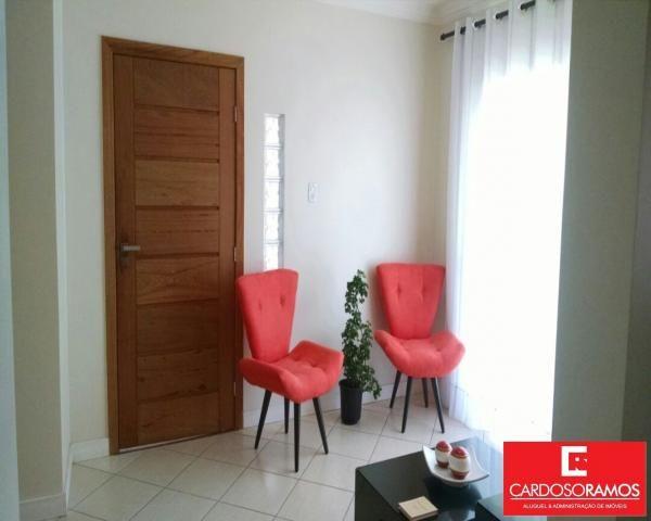 Casa à venda com 3 dormitórios em Boca do rio, Salvador cod:CA00737 - Foto 2