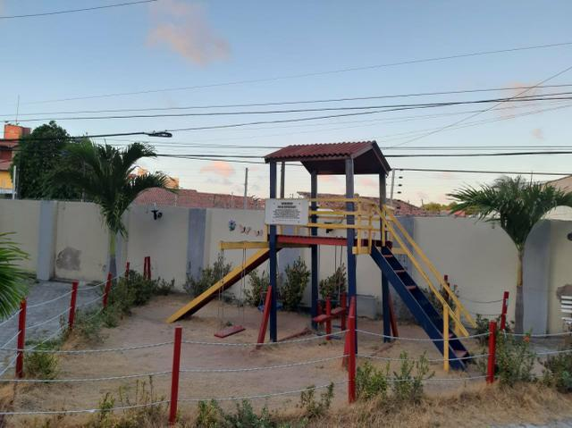 Apartamento na Maraponga !!! Valor negociável - Foto 12