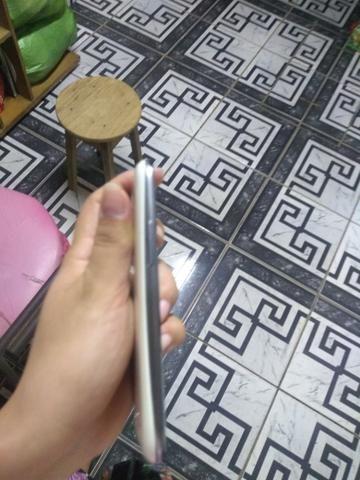 Samsung Galaxy S3 Mini - Foto 6