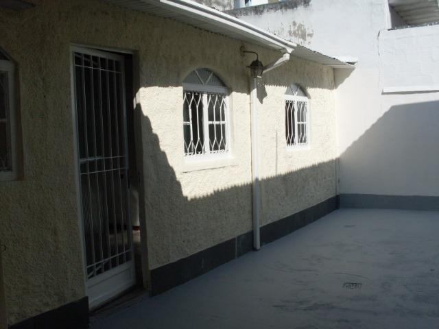 Aproveite!!! 2 casas com terreno, no melhor local da Vila da Penha - Foto 9