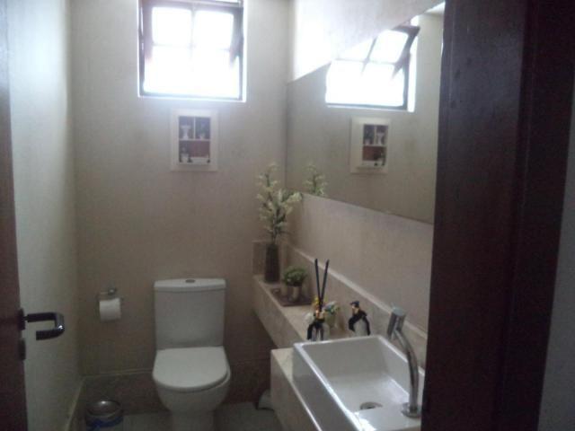 Casa Solta - 3 suites - Itaigara - Foto 10