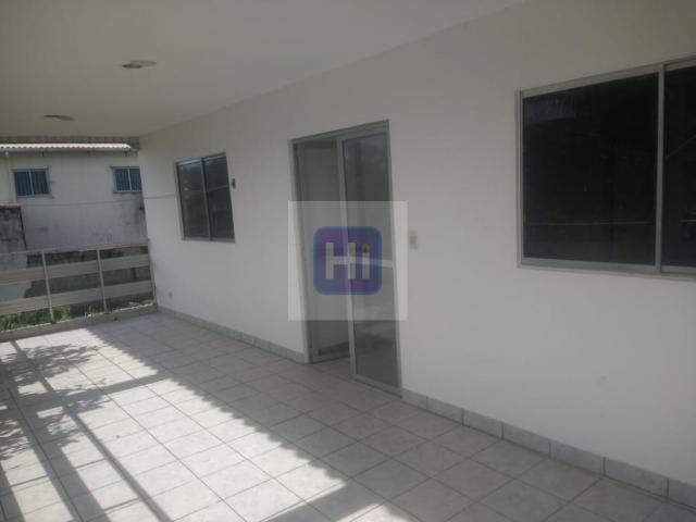 Casa à venda com 5 dormitórios em Enseada, Cabo de santo agostinho cod:CA09 - Foto 11