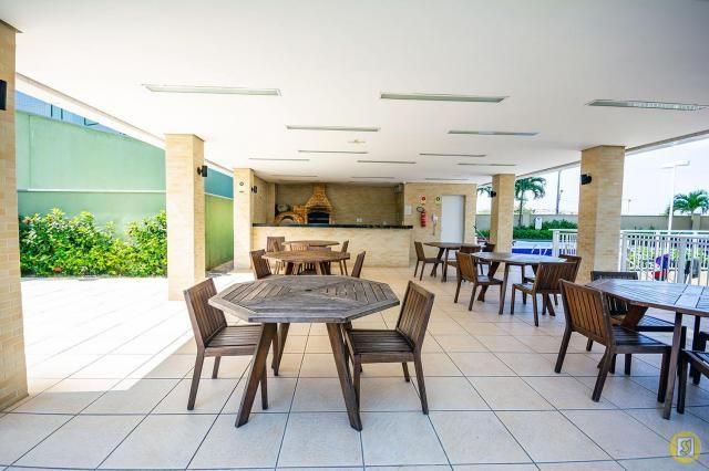 Apartamento para alugar com 3 dormitórios em Guararapes, Fortaleza cod:50503 - Foto 7