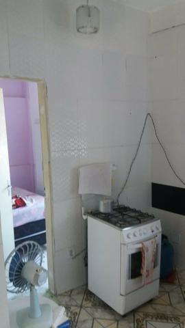 Vendo negocio ou troco casa no Pau Miudo - Foto 8