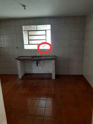 Vendo casa em santa cruz das palmeiras sp - Foto 5