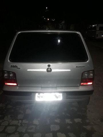 Fiat uno mile - Foto 2