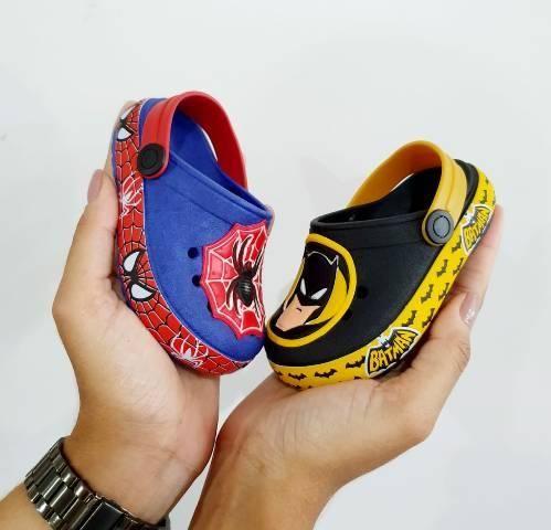 Calçados de fábrica  - Foto 2