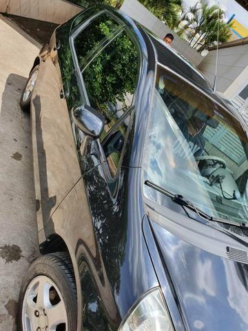 Honda Fit de Familia - Foto 8