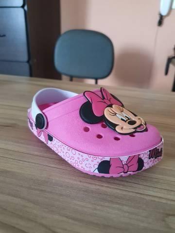 Calçados de fábrica  - Foto 6