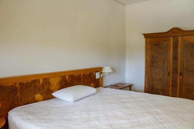 Casa para locação no Condomínio Terras de São José em Itu - Foto 16