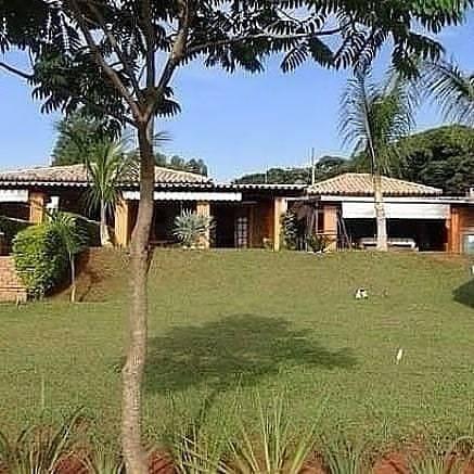Casa Sitio Rancho Guape Capitolio - Foto 17