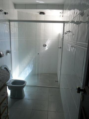 Apartamento com 03 quartos em Viçosa MG - Foto 5