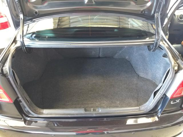 Civic aut bx km - Foto 10