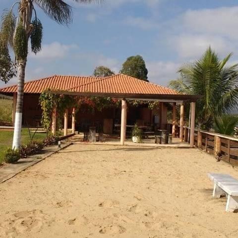Casa Sitio Rancho Guape Capitolio - Foto 9