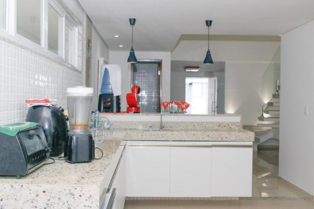 Casa em Garanhuns, Heliópolis, 3 quartos suítes, 208m2, melhor área da cidade! - Foto 7