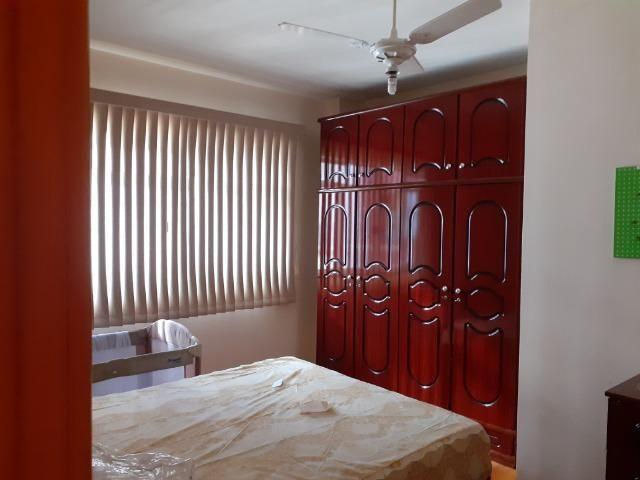 Apartamento com 03 quartos em Viçosa MG - Foto 4