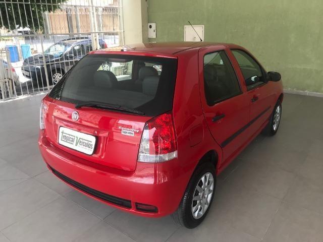 Fiat Palio Fire Economy 1.0 2010 Completo e Extra! - Foto 6