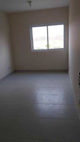Duplex novo, 3 dormitórios, sendo 1 suíte, Mata Atlântica ! - Foto 11