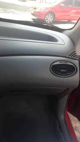 Vendo Ford Focus completo zap - Foto 3