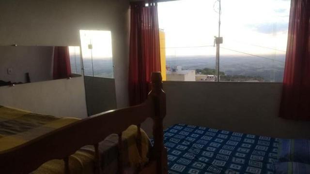 Casa para alugar em São Thomé das Letras - Foto 4