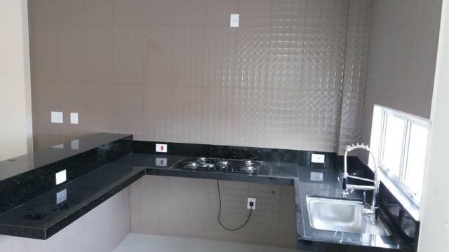 Duplex novo, 3 dormitórios, sendo 1 suíte, Mata Atlântica ! - Foto 3