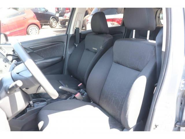 Honda Fit LX 1.5 - Foto 10
