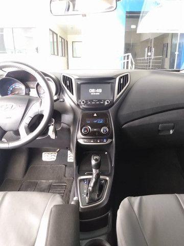 Hyundai HB20X Premium 2016 - Foto 7