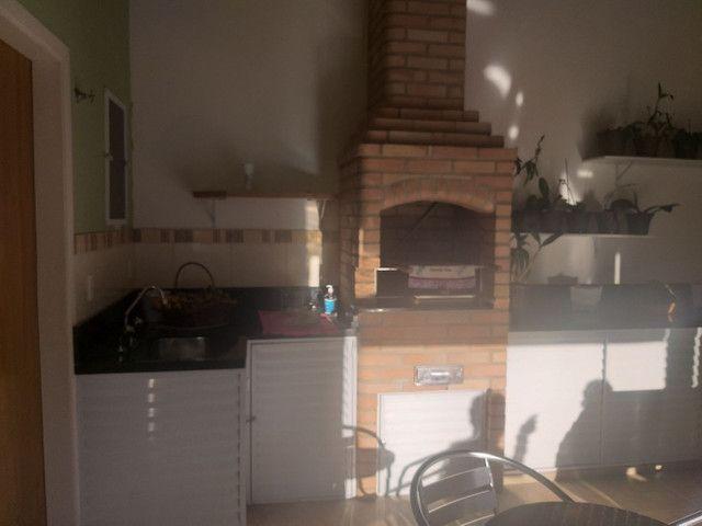 Casa em Lindóia SP  - Foto 6