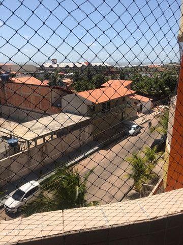 Apartamento no Atalaia, 3 quartos, Edifício Ondas do Sal 1 com 100m² - Foto 20