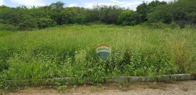 Excelente terreno em condomínio fechado à venda - 800m² - Macaíba/RN - Foto 2