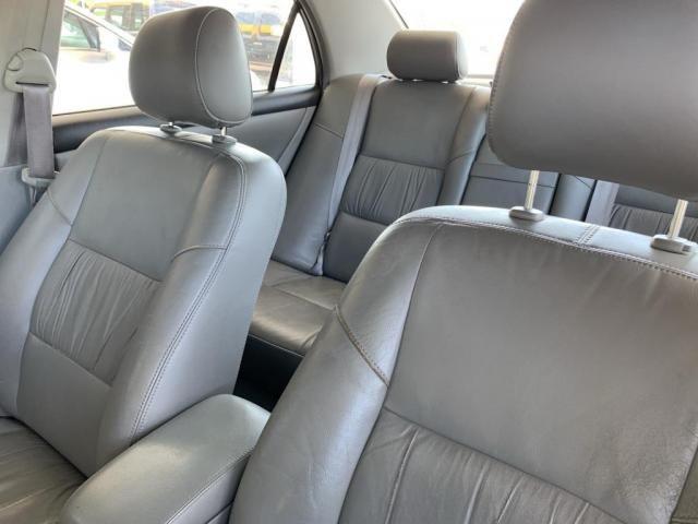 Corolla SE-G 1.8 1.8 Flex 16V Aut. - Foto 13