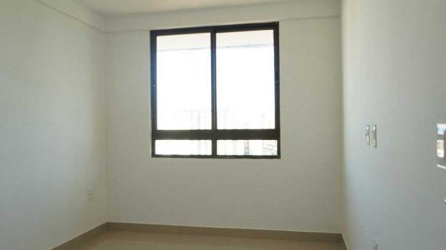 Apartamento à venda, 48 m² por R$ 395.000,00 - Cabo Branco - João Pessoa/PB - Foto 15