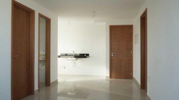Apartamento à venda, 48 m² por R$ 395.000,00 - Cabo Branco - João Pessoa/PB - Foto 13