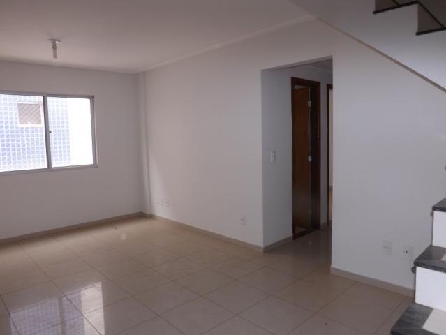 Apartamento no Cândida Câmara em Montes Claros - MG - Foto 8