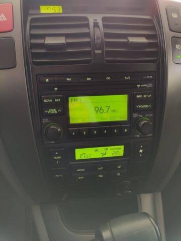 Hyundai Tucson Gls B 2.0 Aut Completa - Foto 17