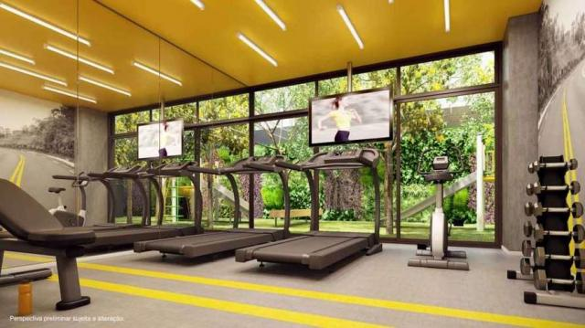 You Collection Studio e 2 quartos com ótima localização em Pinheiros - São Paulo, SP - Foto 7
