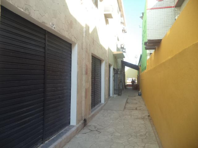 L014876 - APARTAMENTO - ALUGUEL - Foto 3