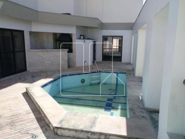 Apartamento à venda com 4 dormitórios em Paraíso, São paulo cod:CO001265 - Foto 10