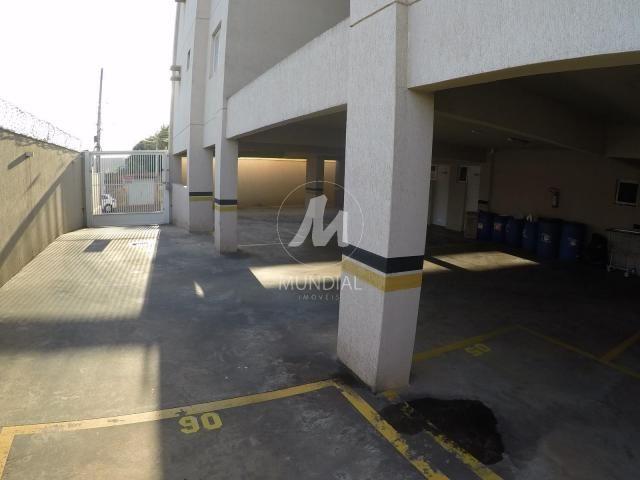 Apartamento à venda com 3 dormitórios em Jd iraja, Ribeirao preto cod:12547 - Foto 14