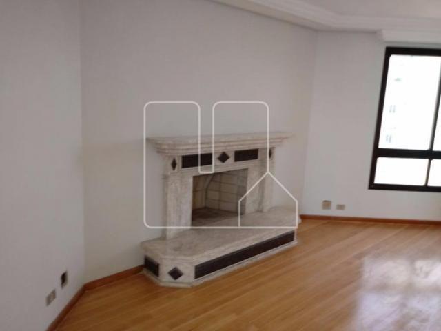 Apartamento à venda com 4 dormitórios em Paraíso, São paulo cod:CO001265 - Foto 5