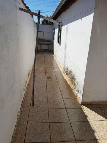 Vendo casa em santa cruz das palmeiras sp - Foto 15