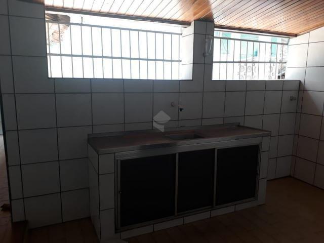 Casa à venda com 5 dormitórios em Centro-norte, Cuiabá cod:BR5CS9234 - Foto 10