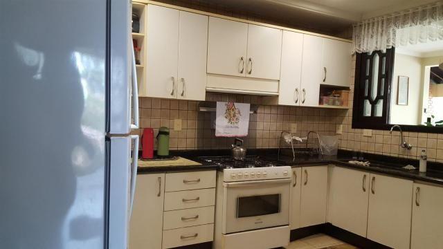 Casa à venda com 5 dormitórios em Jardim shangri-lá, Cuiabá cod:BR5CS10504 - Foto 3
